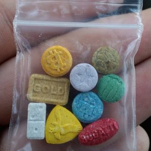 mdma, molly, ecstasy for sale
